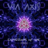 Couverture de l'album Via Axis - Expressions of One