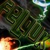 Cover of the album Felguk Party Pak