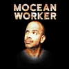 Cover of the album Mocean Worker