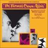 Cover of the track The Boston Wrangler