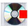Cover of the album Yeezus
