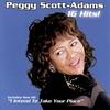 Cover of the album Best of Peggy Scott-Adams