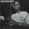 Cover of the album Blue Note Stanley Turrentine Quintet / Sextet Studio Sessions