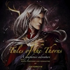 Cover of the album Tales of the Thorns