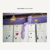 Couverture de l'album Soap and Water