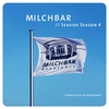 Couverture de l'album Milchbar: Seaside Season 6