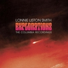 Cover of the album Explorations - The Columbia Recordings