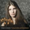 Couverture de l'album Tuga dolazi kasnije