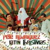 Cover of the album Latin Christmas