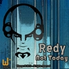 Cover of the album Not Today