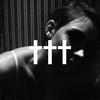 Cover of the album Crosses