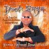 Couverture de l'album Héros National Bouche Bée (Le créteur du Coupé Décalé Le Président)