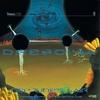 Cover of the album Neptune's Lair