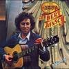 Cover of the album The Best of Bert Jansch