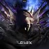 Couverture de l'album Audioslave