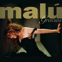 Cover of the track Gracias