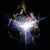 Couverture de l'album A Bigger Bang