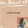 Couverture de l'album The Best of Count Basie
