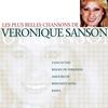 Couverture de l'album Véronique Sanson : Les plus belles chansons, vol. 1
