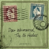 Cover of the album Dear Wormwood