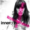 Cover of the album Innerquake