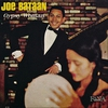 Cover of the album Gypsy Woman
