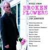 Cover of the album Broken Flowers (Soundtrack from the Motion Picture)