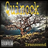 Cover of the album Transcend