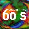 Couverture de l'album '60s Greatest Hits