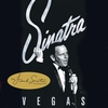 Couverture de l'album Vegas (Live)