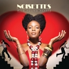 Cover of the album Wild Young Hearts (Bonus Track Version)