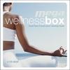 Couverture de l'album Mega Wellness Box