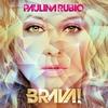 Couverture de l'album Brava!
