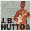 Couverture de l'album Slide Guitar Master