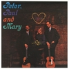 Cover of the album Peter, Paul and Mary