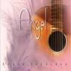Couverture de l'album Angel
