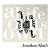 Cover of the album A Life of Its Own - EP
