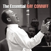 Couverture de l'album The Essential Ray Conniff
