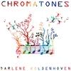 Cover of the album Chromatones
