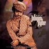 Cover of the album Rated X-Traordinaire - The Best of Johnnie Taylor