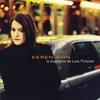 Cover of the album La Biographie de Luka Philipsen