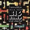 Couverture de l'album Carnival of Life (feat. Slide Hampton)