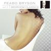 Couverture de l'album Bedroom Classics, Vol. 2