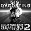 Couverture de l'album Gigi D'Agostino collection Vol. 2