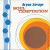 Couverture de l'album Soul Temptation