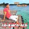 Cover of the album Ia Ora Na - EP