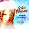 Cover of the album A Christmas Celebration