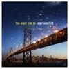 Couverture de l'album The Night Side of San Francisco