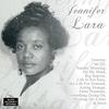 Cover of the album Jennifer Lara