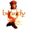 Cover of the album Brandy